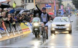 Trofeo Binda 2013