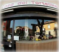 Casa del Tortellino - PARABIAGO