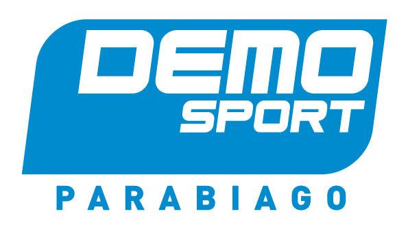 demo Sport